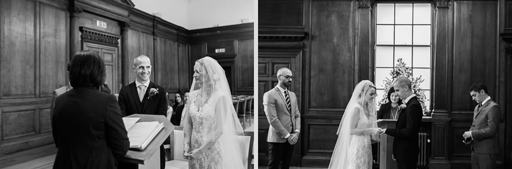 fine art wedding photographer scotland