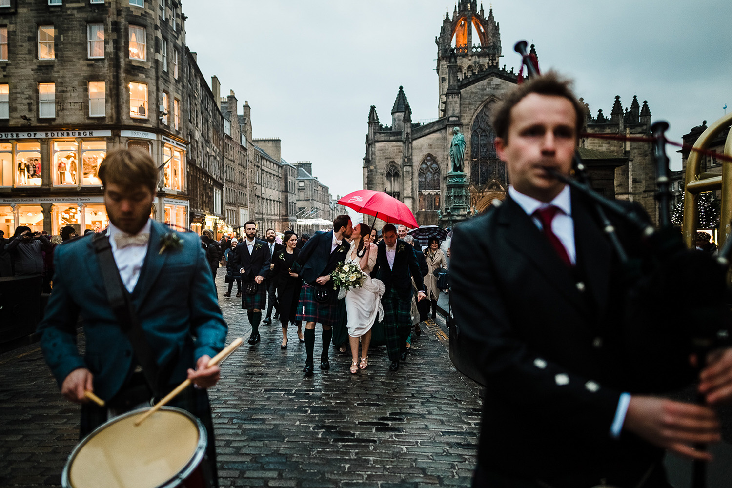 Alternative-Scottish-wedding-Photographers-3