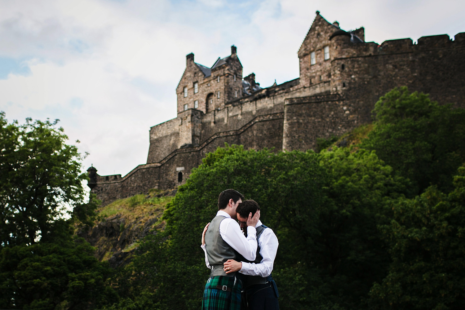 Alternative-Scottish-wedding-Photographers