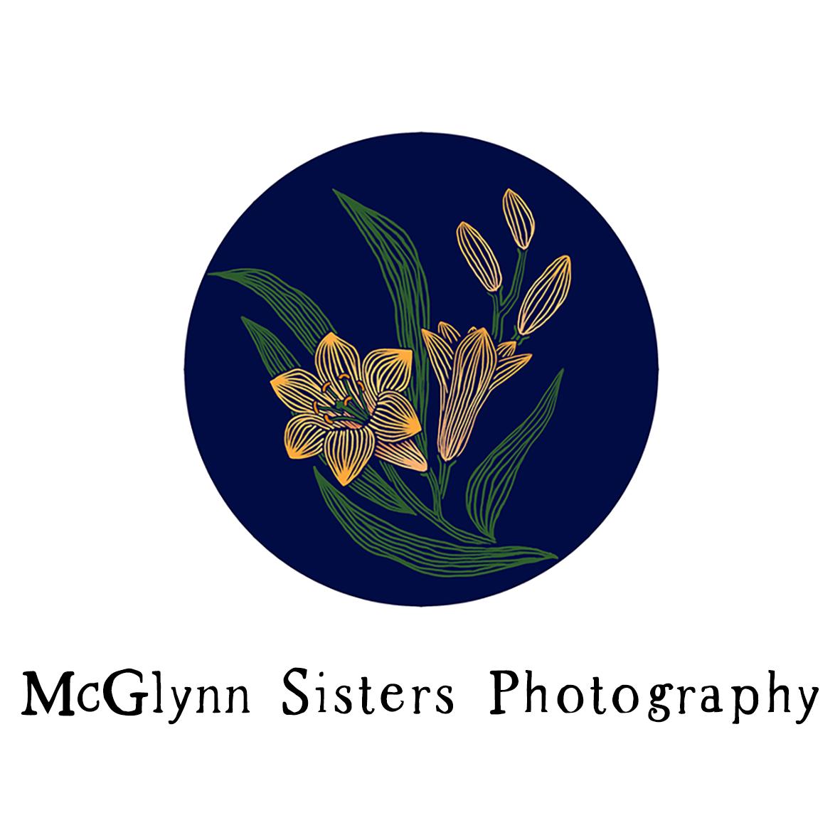 McGlynn Sisters